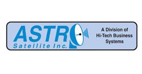 Astro Satellite Inc.